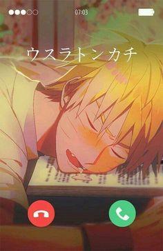 Я никогда не писала реакции, поэтому можете закидать меня тапочками, … #фанфик # Фанфик # amreading # books # wattpad Sasuke X Naruto, Anime Naruto, Naruto Comic, Naruto Cute, Otaku Anime, Naruto Uzumaki Shippuden, Sasunaru, Narusasu, Naruhina