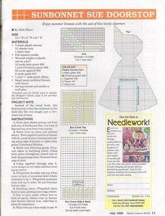 doll pattern 1 1233963_10151879256201355_411793324_n.jpg (732×960)