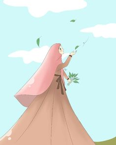 54 ideas quotes cute sassy girls for 2019 Bible Verses About Beauty, Beauty Bible, Cute Wallpapers, Wallpaper Backgrounds, Hijab Drawing, Teddy Bear Pictures, Animal Puns, Anime Muslim, Hijab Cartoon