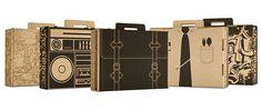 creative-box-designs-16