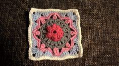 #kalevalacal_maailmansynty Blanket, Crochet, Blankets, Knit Crochet, Crocheting, Comforter, Chrochet, Hooks, Ganchillo