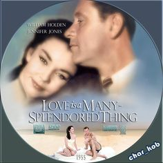 love is a many splendored thing - Bing Images