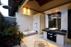Villa Lega | bởi Bali Villa Rental Photo Gallery