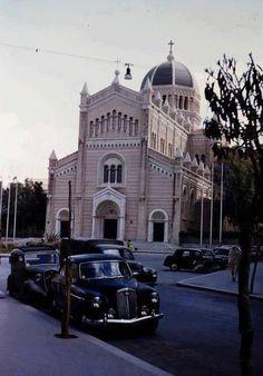 LIbya Guiné Bissau, Seychelles, Uganda, Old City, Lebanon, Countries, Childhood Memories, Architects, Sierra Leone