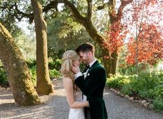 Elegant Summer Wedding at Annadel Estate Winery in Sonoma, CA | 26 more photos on PartySlate