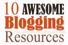 #blogging #workathome #bloggertips Writing Advice, Blog Writing, Custom Web Design, Blogger Tips, Make Money Blogging, Social Media Tips, How To Start A Blog, Good To Know, About Me Blog