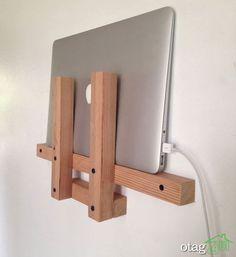 best idea for laptop charging