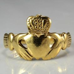 Browse our collection of Vintage, Antique and Estate Engagement Rings and Jewellery. Estate Engagement Ring, Modern Jewelry, Antiques, Vintage, Antiquities, Antique, Engagement Ring