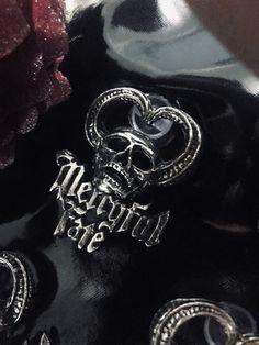 Class Ring, Rings, Black, Jewelry, Jewlery, Black People, Jewels, Ring, Jewelry Rings