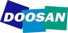 H & V Equipment Services distributes Doosan parts and equipment in San Antonio | Equipment World