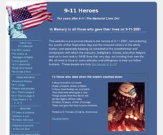 please remember 9 11 remembrance poem where were you