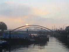 Speichersatdt Hamburg