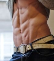 Best Ab Workout for Men - My Six Pack Program http://activelifeessentials.com/health-and-fitness/ #fitness