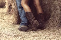 .couples photography, couples pictures, in love, engagement pictures, engagement photos, country girl