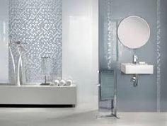 Fantastiche immagini in bagno su nel home
