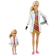 Disney Barbie Dolls, Barbie Kids, Doll Clothes Barbie, Disney Junior, Disney Jr, Barbie Doll Accessories, Beautiful Barbie Dolls, Evening Outfits, Barbie Furniture