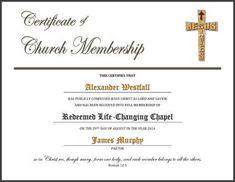 Purple certificate membership templateg 700540 membership free certificate template by hloom yelopaper Gallery