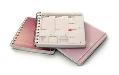 Personlig almenacka Accounting, Office Supplies, Notebook, Business Accounting, Exercise Book, The Notebook, Journals
