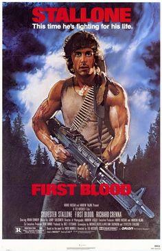 80s action movies www.boraborahut.com/2014/12/mad-max-fury-road-ou-terminator.htm