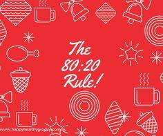 80:20 Rule