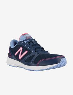 new balance ecg accurate heart rate touch manual