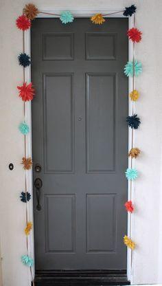 15 Easy DIY Dorm Room Decoration Ideas For College | Gurl.com