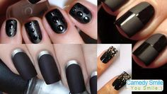 Manicure ideas for short nails chic. More on the site. Go...