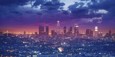 Los Angeles Wallpapers for Iphone , Iphone  plus, Iphone  plus 2000×1000 Los Angeles Wallpaper | Adorable Wallpapers