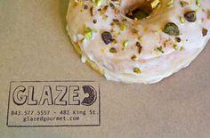 Glazed Gourmet - Charleston, SC