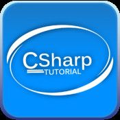 If you are aiming to build your career in Windows Desktop, Mobile, or Web application development, then C# can really help you in a great way to achieve your goals. C Sharp Tutorial Pro app is easy to operate and keeps you updated about the recent development in web application. It guides you about the importance of C# in programming language by providing you tutorial in any related topic.