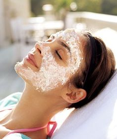 10 Face Masks For Glowing Skin