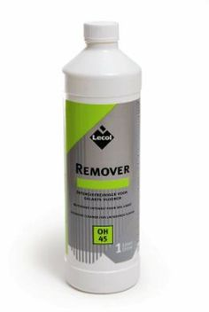 LECOL Remover OH45