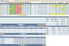 Suche Online trading romania. Ansichten 134245.