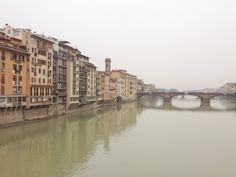 Roteiro Itália – O que fazer em Florença em 2 dias