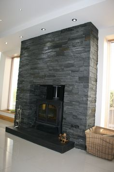 17 best natural stone fireplaces mcmonagle stone images natural rh pinterest com