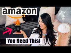 Coolest Amazon Finds