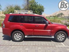 Awesome Mitsubishi 2017: Mitsubishi Pajero 2011 Muscat 85 000 Kms  5800 OMR  Sohale Ikram 94031896  For m... Check more at http://cars24.top/2017/mitsubishi-2017-mitsubishi-pajero-2011-muscat-85-000-kms-5800-omr-sohale-ikram-94031896-for-m/