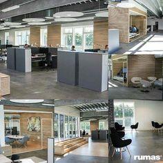 Hos Kimbrer Computer i Aars var vi så heldige, at kunne levere kontormøbler til deres flotte nye domicil. Stort tillykke til Kimbrer Computer og tusind tak for referencen.   Forhandler: Drejer Designcenter, Aars.
