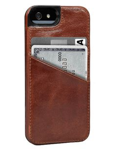 Apple iPhone 5 5s - Lugano Wallet Best Iphone 4dc63a090cd0c
