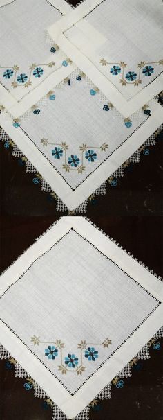 This Pin was discovered by Reh Cross Stitch Boards, Cross Stitch Kits, Cross Stitch Designs, Cross Stitch Patterns, Diy Embroidery, Cross Stitch Embroidery, Embroidery Designs, Crochet Bookmarks, Point Lace