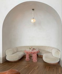 Dream Home Design, Home Interior Design, Interior Architecture, Interior And Exterior, House Design, Interior Inspiration, Room Inspiration, Interior Ideas, Living Room Theaters