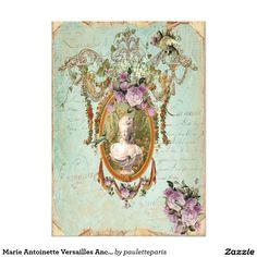 marie_antoinette_versailles_ancient_gardens_5_x_7_invitation-raecb8f49682f44709b02bd65c93a43ff_zkrqs_1024.jpg (1104×1104)