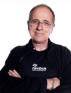 MEET THE SPEAKERS! Meet Bob Ezrin, Canadian Music Hall of Fame Legendary Producer & Founder of Nimbus School of Recording Arts. In Canadian-born Bob Ezrin has worked with K'naan, will.i.am, Alice Cooper, Kiss, Pink Floyd, Jay-Z, Taylor Swift, U2, Green Day, Fefe Dobson, Pet  er Gabriel, Lou Reed, Rod Stewart, Hanoi Rocks, Nine Inch Nails, 30 Seconds to Mars, The Darkness, Jane's Addiction and the Deftones.    Meet Bob at the Canadian Urban Music Conference Sept 22 2012 at the TIFF Bell LIghtbox!