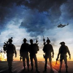 Act of valor- always makes me tear up at the end :/ Military Drawings, Military Tattoos, Indian Army Special Forces, Act Of Valor, Ghost Soldiers, Indian Army Wallpapers, Military Motivation, Naval, Military Pictures