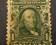 Old Coins Worth Money, Old Money, Old Stamps, Rare Stamps, Cyber Week Deals, Collector Knives, Price Of Stamps, Id Card Template, Coin Worth