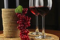 Entérate del por qué tomar vino tinto equivale a hacer ejercicio por 1 hora ¡Sorprendente!