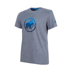Trovat T-Shirt for Men Shirt Men, T Shirt, Mens Tops, Gifts, Fashion, Presents, Moda, Tee Shirt, Fashion Styles
