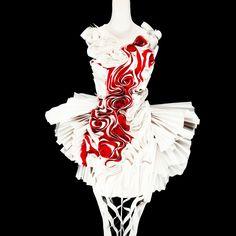 Fashion Design sydney art university