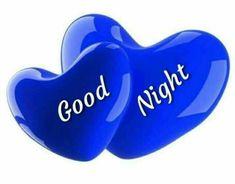 😴శుభరాత్రి - Good Night - ShareChat Respect Your Wife, Respect Women, Miss You Mom, Night