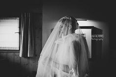 photographe-mariage-chamonix-lyon-photobooth-0028